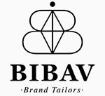 bibav-logo-1